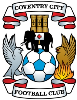 Coventry-badge.jpg