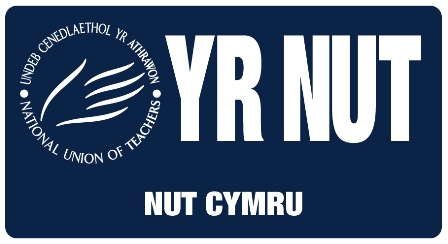 Cymru---Blue-Background---Website.jpg