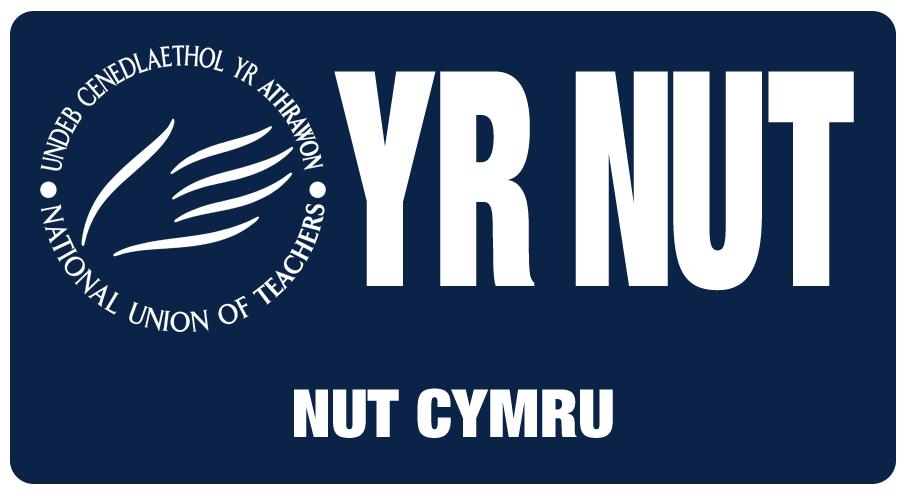 Cymru---Blue-Background.jpg