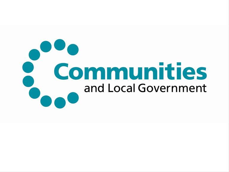 DCLG-logo-web.jpg