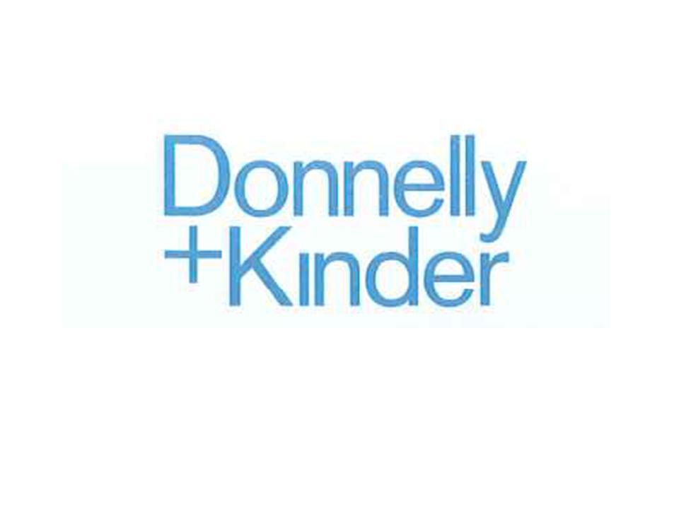 Donnelly-&-Kinder.jpg