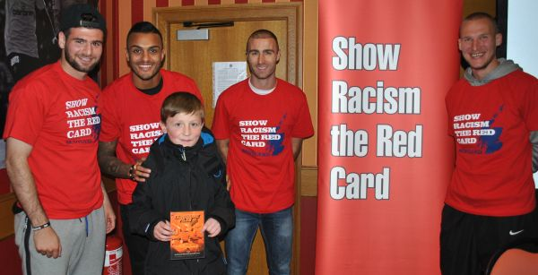 Dundee-United-Club-event-resized.jpg
