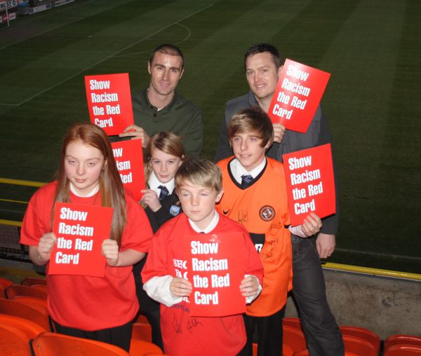 Dundee-United-Pictures-007---web-2.jpg