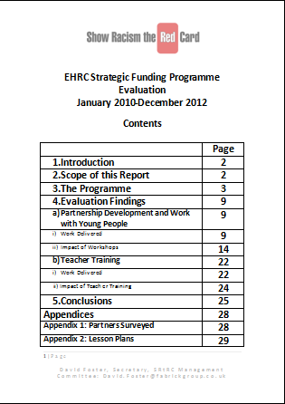 EHRC-cover1.png