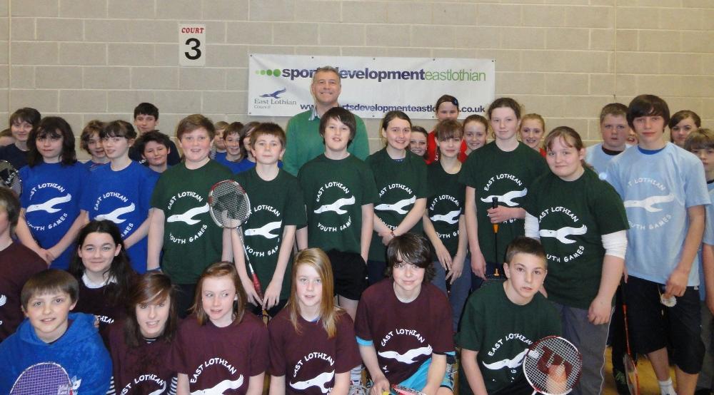 East-Lothian-Youth-Games.jpg