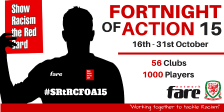 Fortnight-Of-Action-15-Logo.png