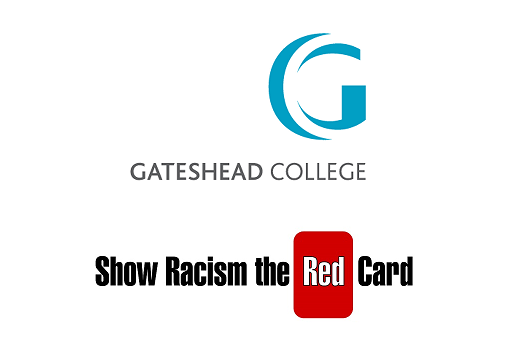GCollegeSRtRC.png