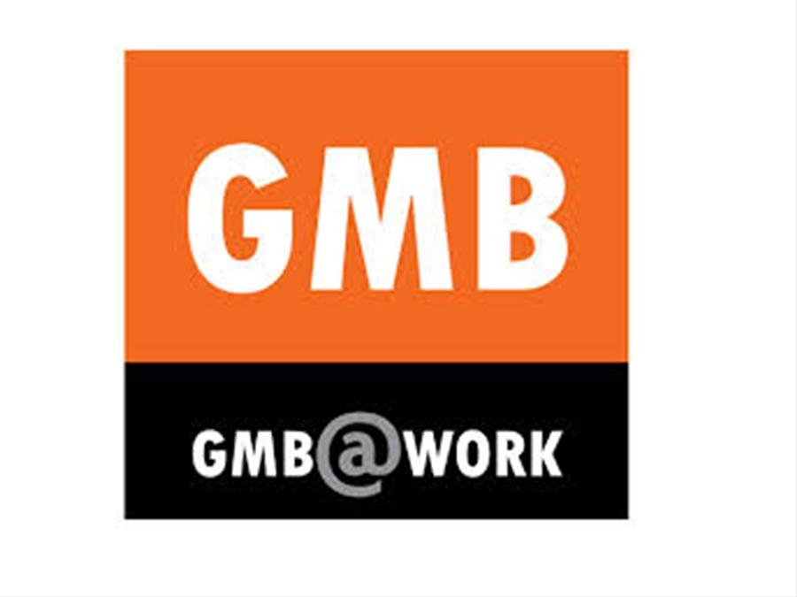 GMB_web.jpg
