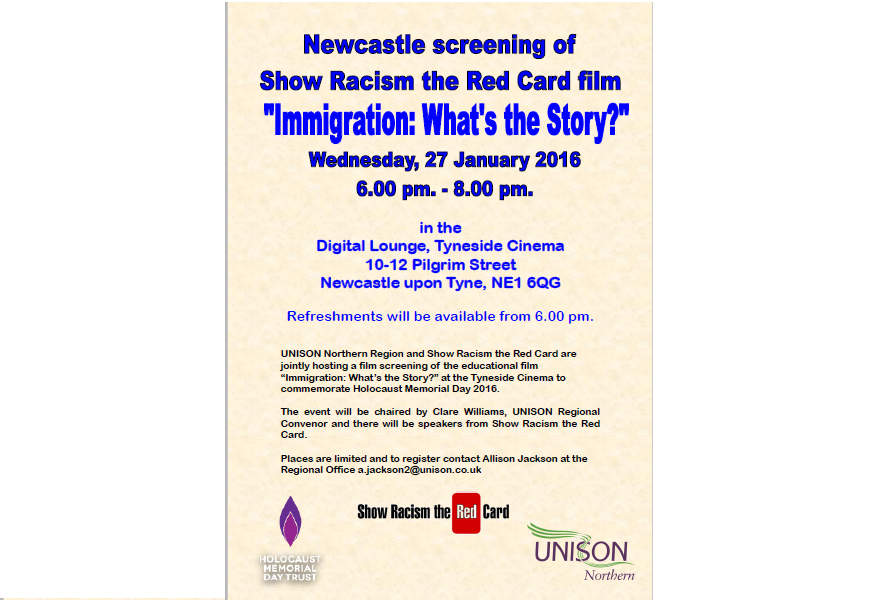Immigration---WTS-flyer.png