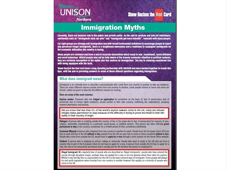 Immigration-Myth-Buster.jpg