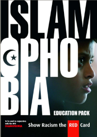 Islamo-thumbnail.png