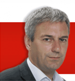 Kevin-Maguire-website.png