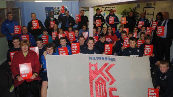 Kilwinning-Pics---web.jpg