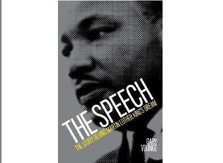 MLK-cover.jpg