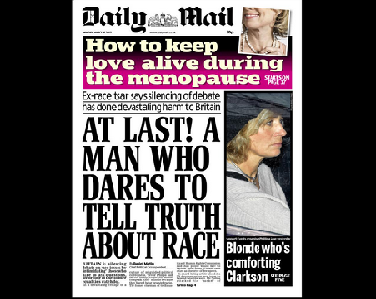 Mail-front-page.png