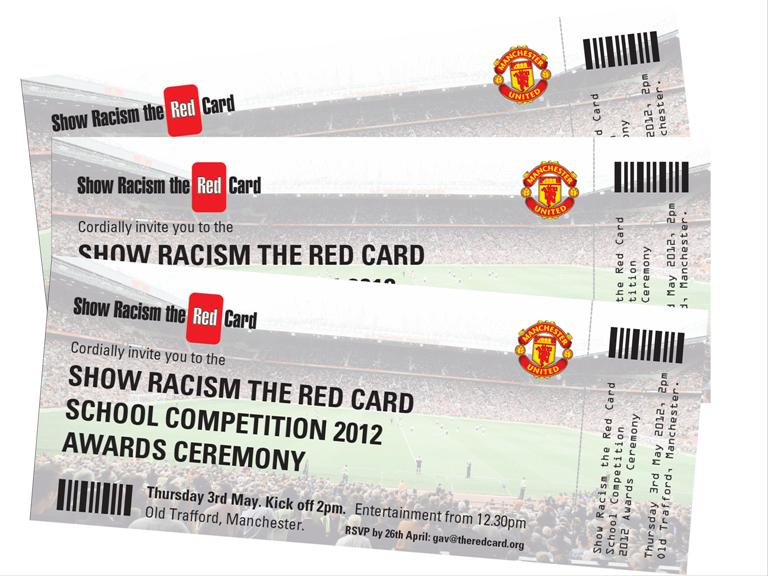 Man-utd-tickets.jpg