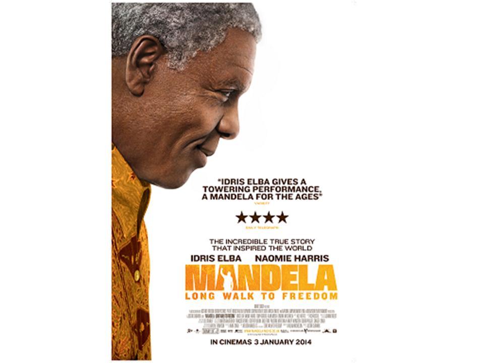 Mandela-lwtf-slide2.jpg