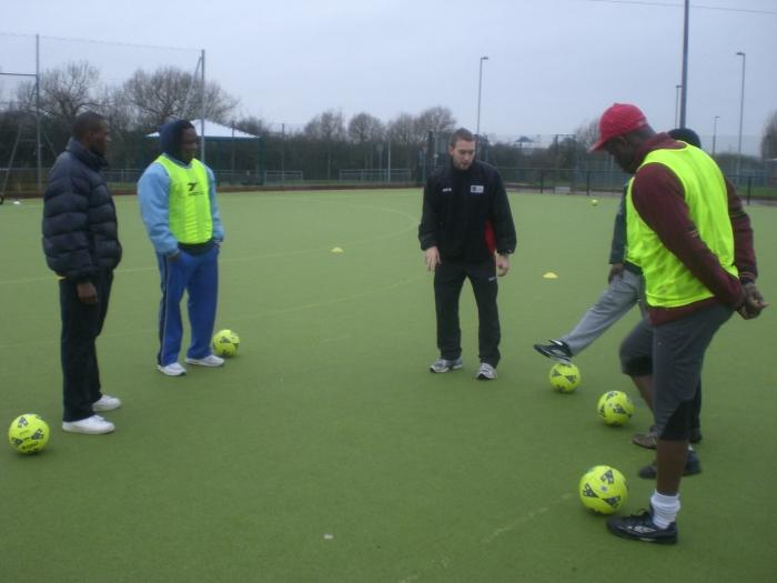 Newport-BME-Coaching-workshop-(09)-016.JPG