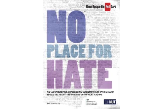 No-Place-For-Hate-Cover2.jpg