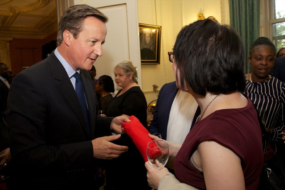 Number-10-with-cameron.JPG