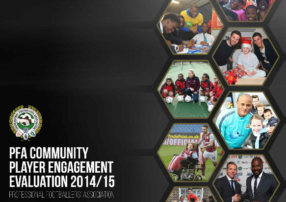 PFA-Community-Player-Engagement-cover.png