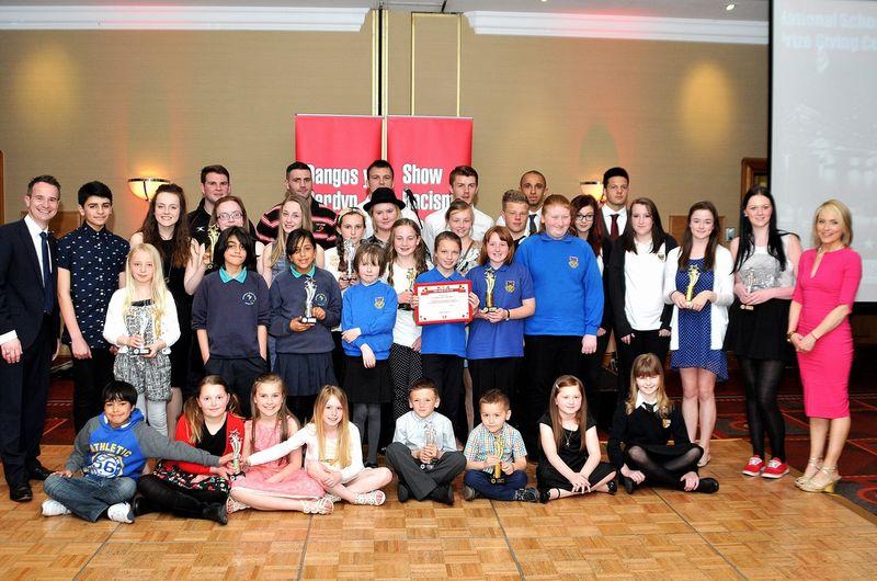 Prize-Winners-Group-Photo.jpg