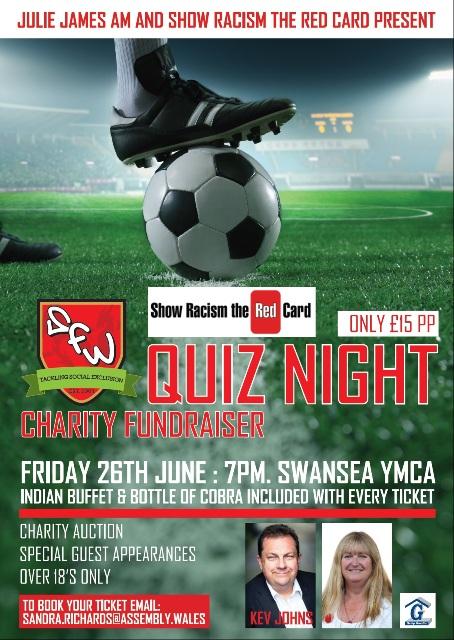 Quiz-Night-Flyer-Swansea-2015-3.jpg
