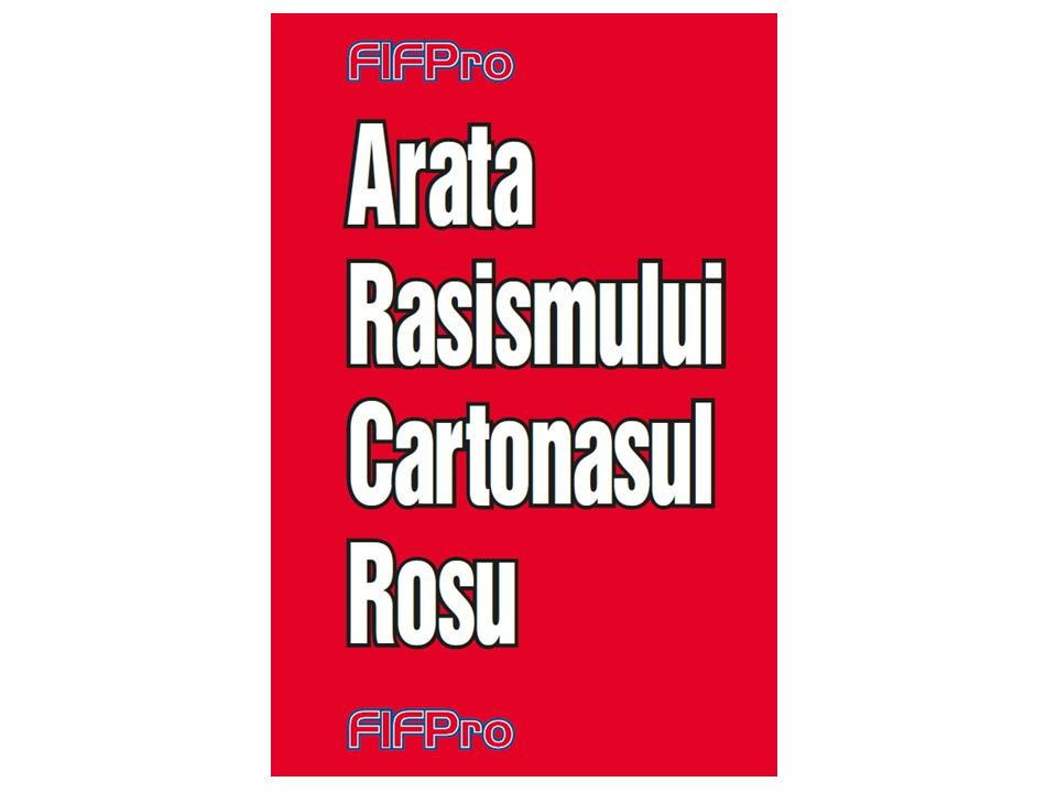 Romanian-Red-Card.jpg