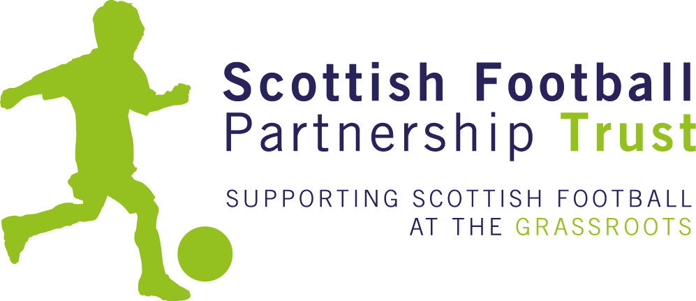 SFP-Trust-Logo.png