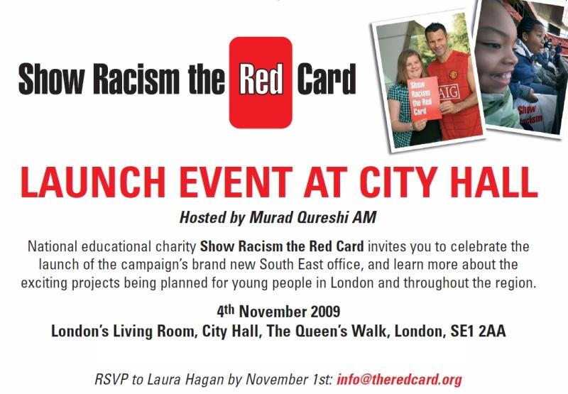 SRtRC-City-Hall-Invite-for-Website-2.jpg
