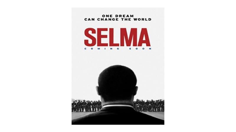 Selma-final22.jpg