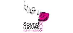 Sound-Waves_2013-logo3.jpg
