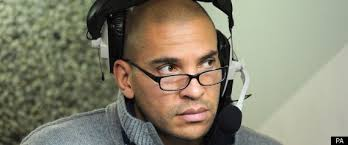 StanCollymore.jpg