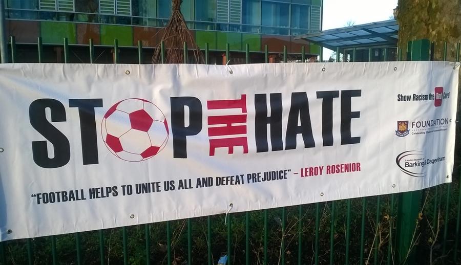 Stop-the-Hate_web.jpg