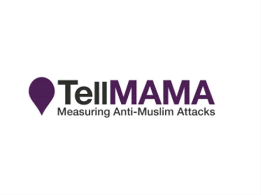 TellMAMA_web.jpg