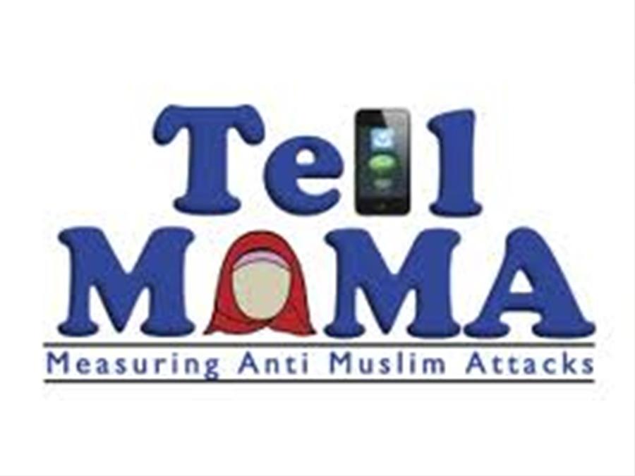 TellMAMAweb.jpg