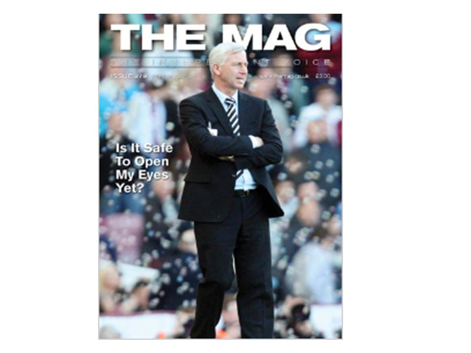 The-Mag-image.jpg