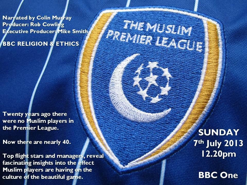 The-Muslim-Premier-League.jpg