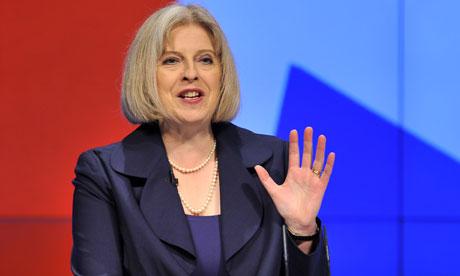 Theresa-May-at-the-Conser-007.jpg