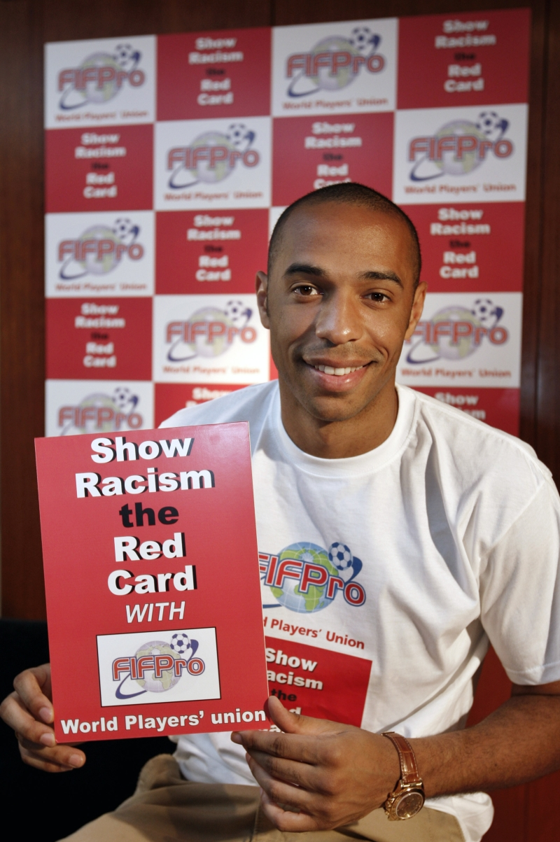 Thierry-Resize.jpg