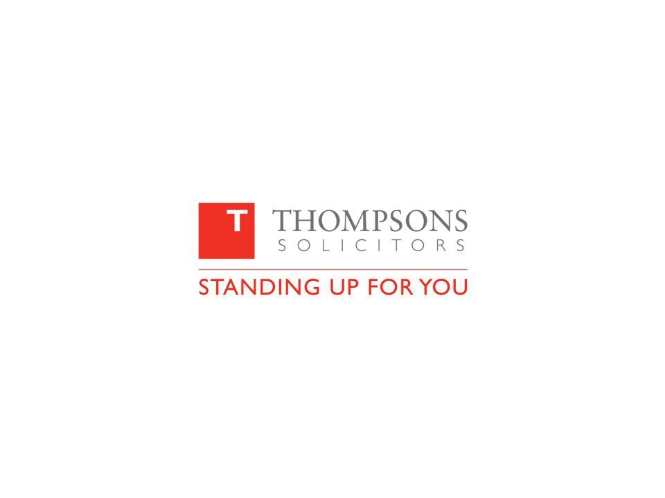 Thompsons2.jpg