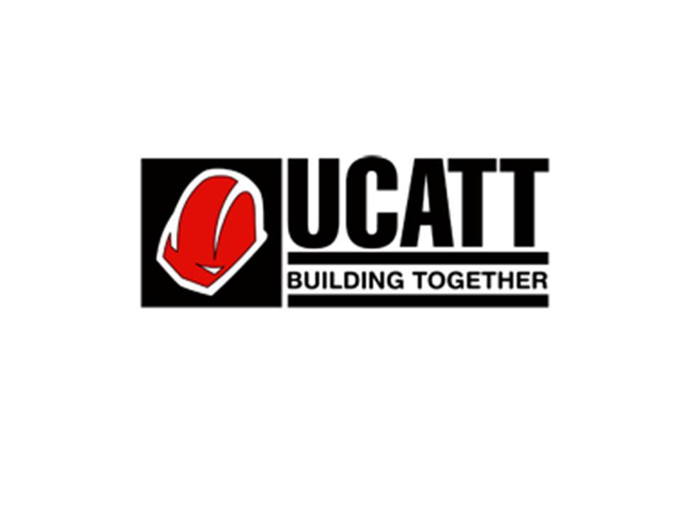 UCATT-logo.jpg