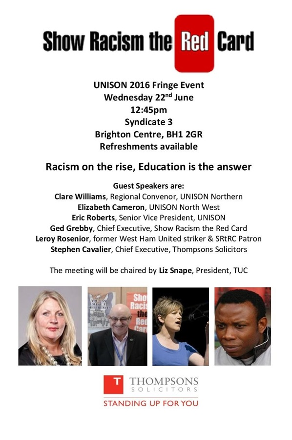 UNISON-FRINGE-MEETING-crop.jpg