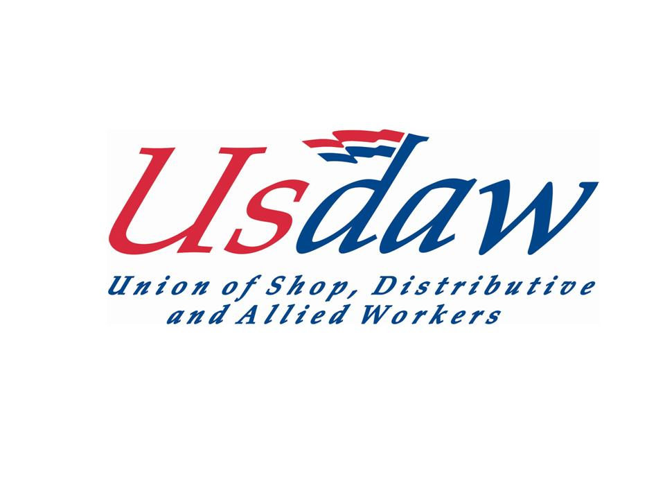 USDAW-3.jpg