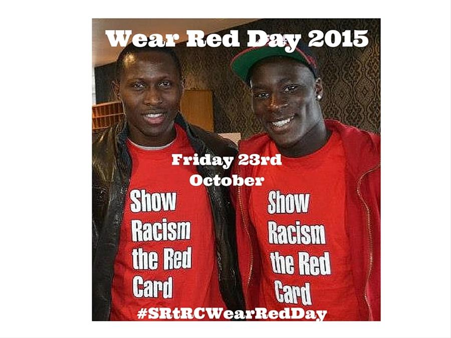 Wear-Red-Day-2015-web.jpg