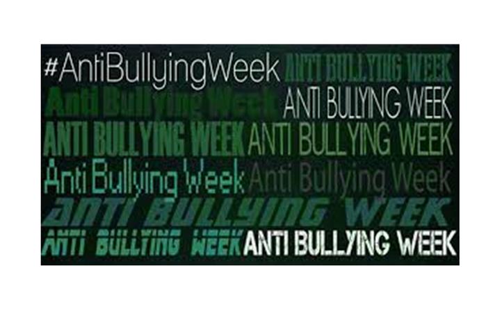 antibullyingweek14_web2.jpg