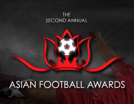 asian-football-awards-13.png