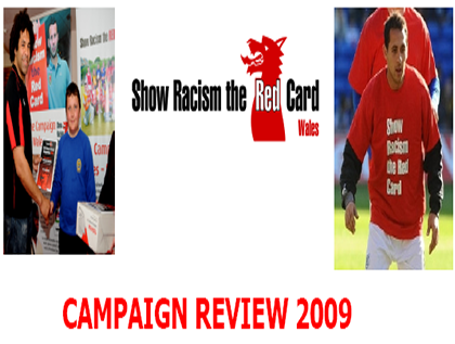 campaign_review_big.png