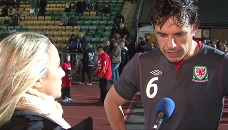 chris-colman-charity-match-interview-photo.png