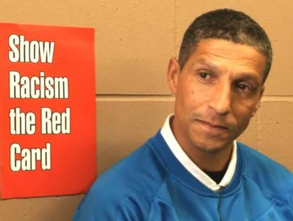 chris-hughton.jpeg